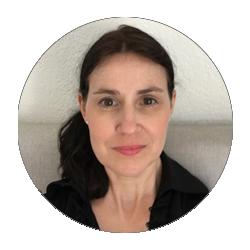 Sarah Jacotin Psycho Analyste Clinicienne
