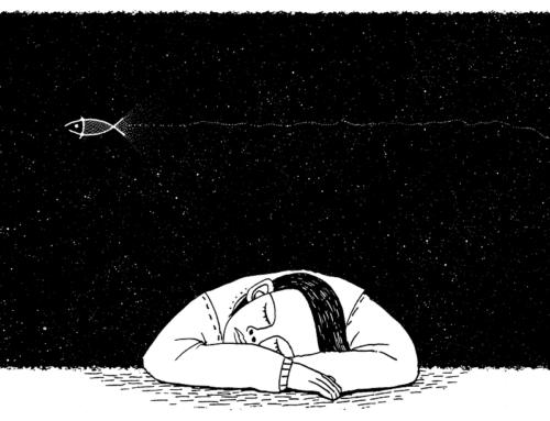 Comment mieux dormir avec la sophrologie?