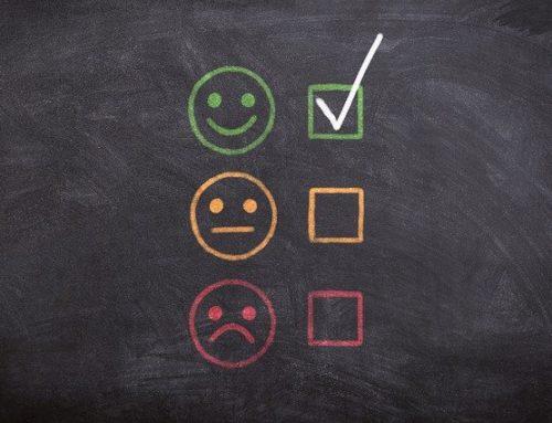 Comment être positif au quotidien avec l'hypnose?