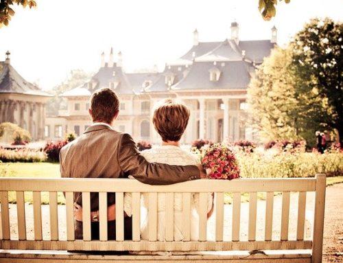 Comment comprendre son fonctionnement de couple et apaiser sa relation?