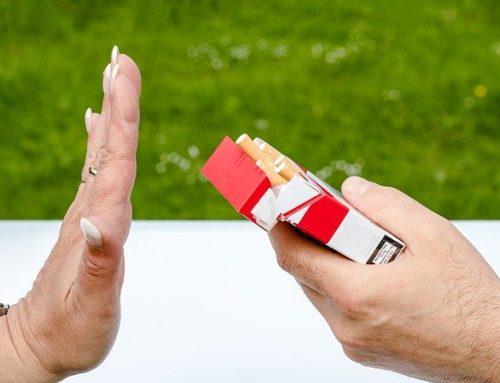 Comment arrêter de fumer avec l'hypnose?