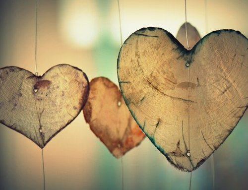 Ce que le coaching de vie peut vous apporter dans la relation avec votre partenaire?