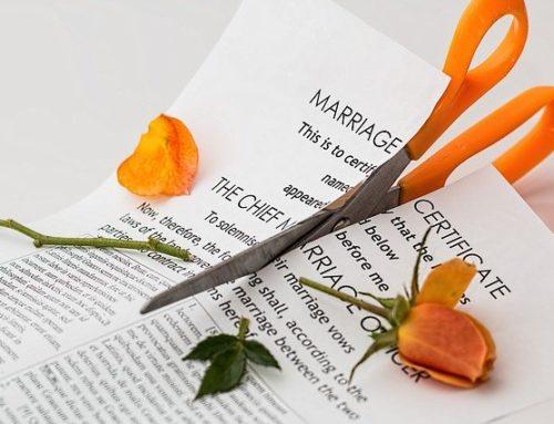 Les phases du deuil amoureux : déni, colère, sevrage…
